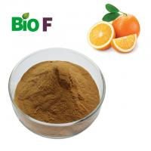 Tangerine  Dried Orange Peel Powder For Acne Scars Improving Bone Metabolism Manufactures