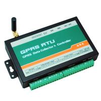 GPRS Data Logger for Weather Station Manufactures