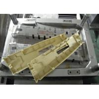 China Plastic Injection Moulding Auto Parts Mould on sale