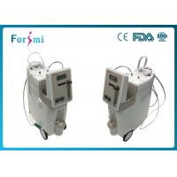 Oxygen infusion facial machine intraceutical  voltage 110V-240V Rating power ≤ 370 W Manufactures