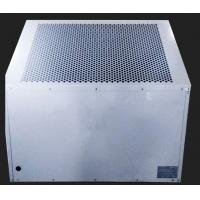 Super Low Noise Water Cooled Heat Pump , Commercial American Standard Heat Pump