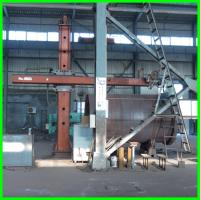 China aac Autoclaved aerated concrete blocks professional Manufacturer Manufactures