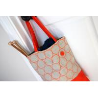 ladies fashion bags leisure bag suppliers Manufactures