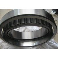Precise Sealed Roller Bearings With Custom Material LL686947 / LL686910D Manufactures