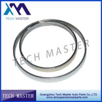 1643206013/6113 Front Rubber Metal Rings For Benz W164 Air Suspension Shock Repair Kits Manufactures