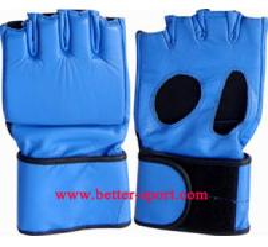 MMA glove Manufactures