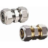 Brass Pex Fittings (328028) Manufactures