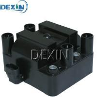 dry ignition coil for lada Manufactures