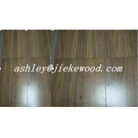 American Black Walnut engineered flooring  American Black Walnut flooring Manufactures