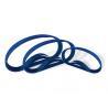 Industrial Abrasive Sanding Belts , Woodworking Abrasive Sanding Discs Zirconia oxide for sale