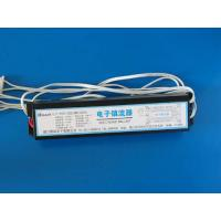 China Electronic Ballast for Philips TLD18W/29/33/54 Lamps on sale