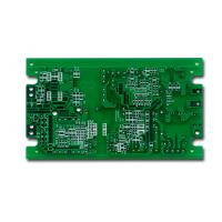 Making Printed Circuit Board Suppliess Double Sided PCB Prototyping Manufactures