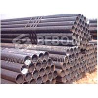 China API 5L X80 ,X80 steel plate and pipes, X80 steel supplier,X80 steel plate and pipes as large diameter pipes on sale