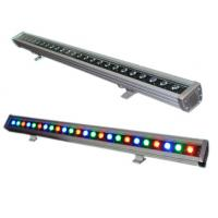 18W LED wall wash light Manufactures