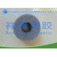 """5/8"""" ID x 1/2"""" Wall Semi-Slit foam Pipe Insulation for water pipe Manufactures"""