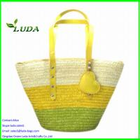 large cheap tote/shoulder handbags for LUDA Manufactures