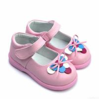 Quality Freycoo Cheap Infant Toddler Shoes For Kids for sale
