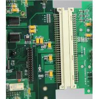 SMT PCB Assembly for Industrial Control Testing Mainboard PCBA Manufactures