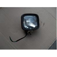 HELI forklift truck Head light Manufactures