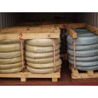 China NC025 copper nickel alloy wire on sale