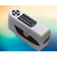 NH310 Medidor 3nh Colorimeter Portable Color Tester For Coating Paint Industry Manufactures