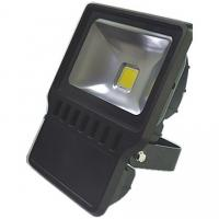 12V LED Flood Light 100 Watts Manufactures