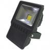 Buy cheap 12V LED Flood Light 100 Watts from wholesalers