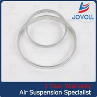 Front BMW Air Suspension Parts High Strength Steel Rings For BMW X5 E53 Manufactures