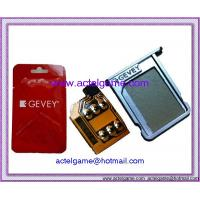 iPhone 4G GEVEY SIM iPhone repair parts Manufactures