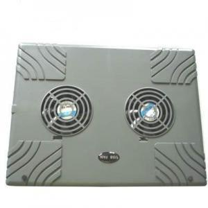 Notebook Cooler Pad (ELC-708) Manufactures