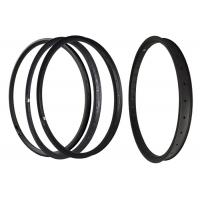 Buy cheap Chinese carbon mountain bike 27.5 tubeless rims 24mm 30mm 35mm 42mm 50 mm rim from wholesalers