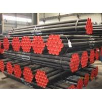 seamless steel pipe API5L Manufactures