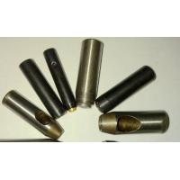 Die Cutting Punch, Die Punch for Die Mould Manufactures