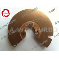 China K31 Turbocharger Thrust Bearing With Copper Bar / Copper Powder on sale