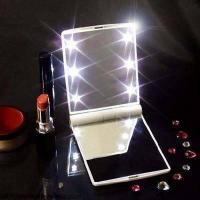 folding mirror,portable mirror,beauty accessories,beauty mirror,pocket mirror,makeup mirror,make up Manufactures