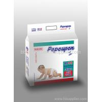 China disposable new baby product 2012 on sale