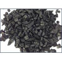Moso Bamboo Activated Carbon Chemicals For Air Purification WaterCarb SB800 Manufactures
