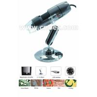 800 X 2.0M USB Digital Hand Held Digital Microscope Inspection A34.4161 Manufactures