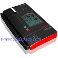 X431 Master 32bit LCD Touch Screen Strong Test Professional Automotive Diagnostic Tools Manufactures