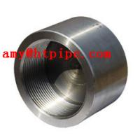 ASME SA-182 ASTM A182 F316 socket weld cap Manufactures