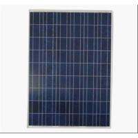 Buy cheap Polycrystalline solar panel from wholesalers