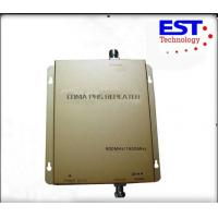 Signal Dual Band Repeater Manufactures