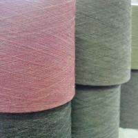 Fancy Yarn, Suitable for Knitting and Weaving Manufactures