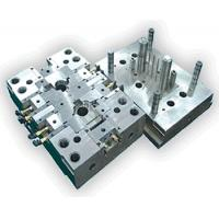 Casting parts precision injection molding Manufactures