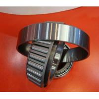 Single Row Tapered Roller Bearings 30236, 32236, 30336 With Radial Load For Motors Manufactures