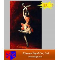Artist Oil Painting, Drawing,Art, Handmade Oil Painting Manufactures