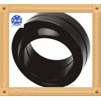 IKO Chrome Ball Joint Bearing GE90ET Used in Irrigation Machinery Manufactures