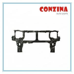 64100-05360 panel use for hyundai atos auto parts from china
