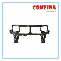 Quality 64100-05360 panel use for hyundai atos auto parts from china for sale