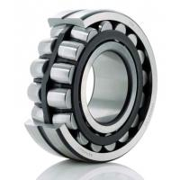 High Speed Spherical Roller Bearing Axial Load 240/500 ECAK30/W33 + AOH 240/500 Manufactures